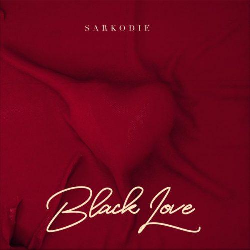 [Music] Sarkodie Ft. Kizz Daniel – Which One 1 61