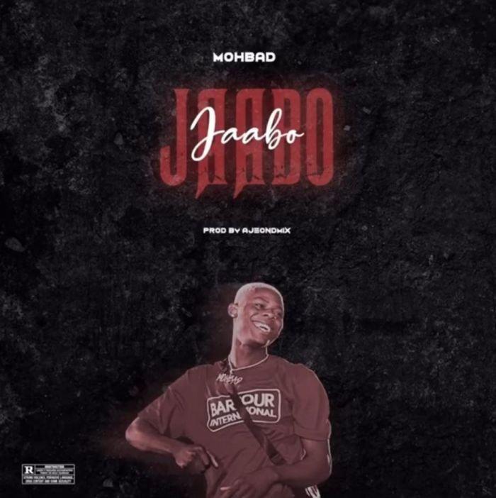 Music] Mohbad – Jaabo 1 74