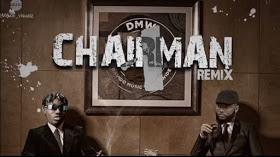 Dremo Ft Zlatan - Chairman (Remix) 1 214