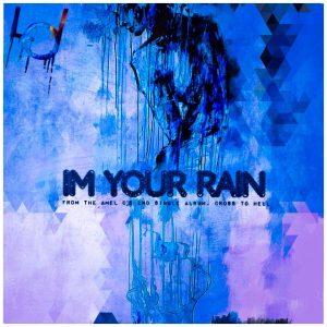 [MUSIC]:  Amel D - I'm Your Rain 1 163