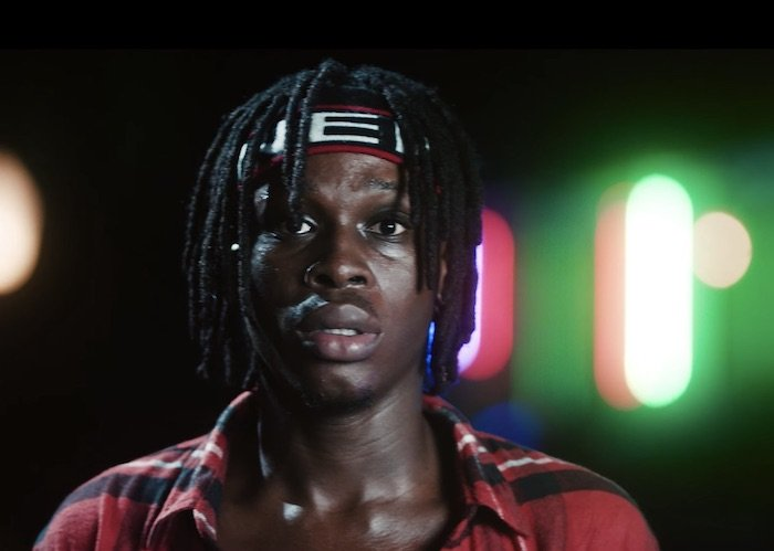 [Video] Fireboy DML – Need You 1 156