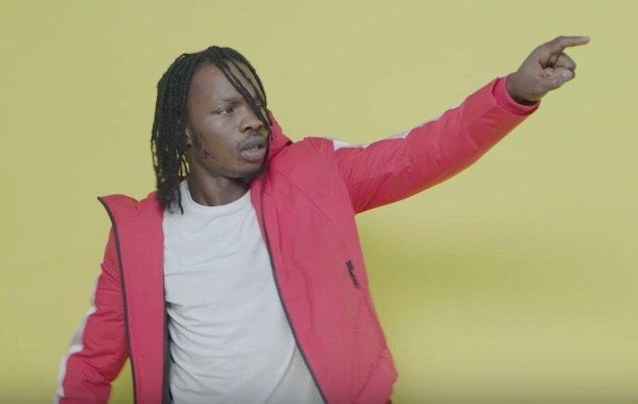 [Video] Naira Marley x C Blvck – Tingasa 1 275