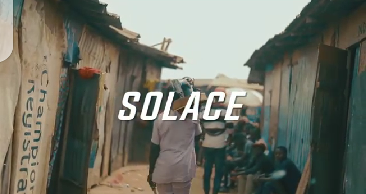 (Audio+Video) Solace_Grind 1 404
