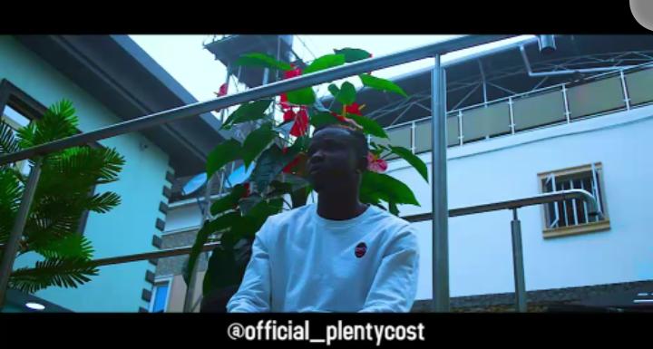 Plentycost_Bless me (Viral Video) 1 431