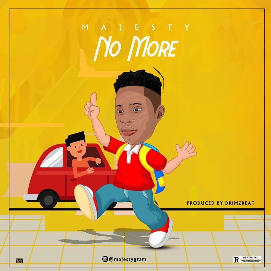 Majesty_No More 1 546