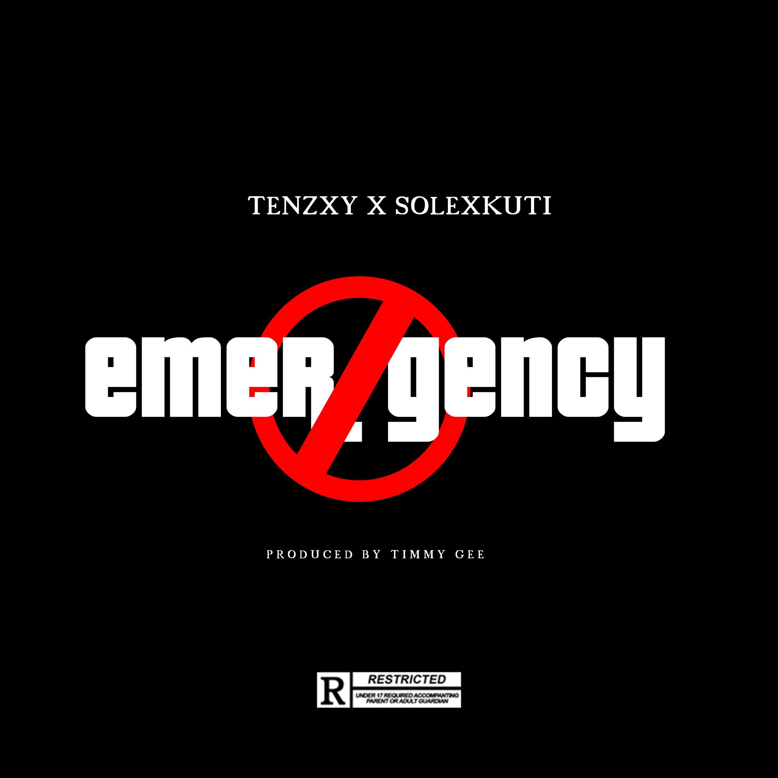 Tenzxy X Solexkuti_Emergency 1 565