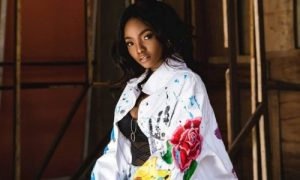 """Simi Signs New Deal With Apple Music's """"Platoon"""" 1 1233"""
